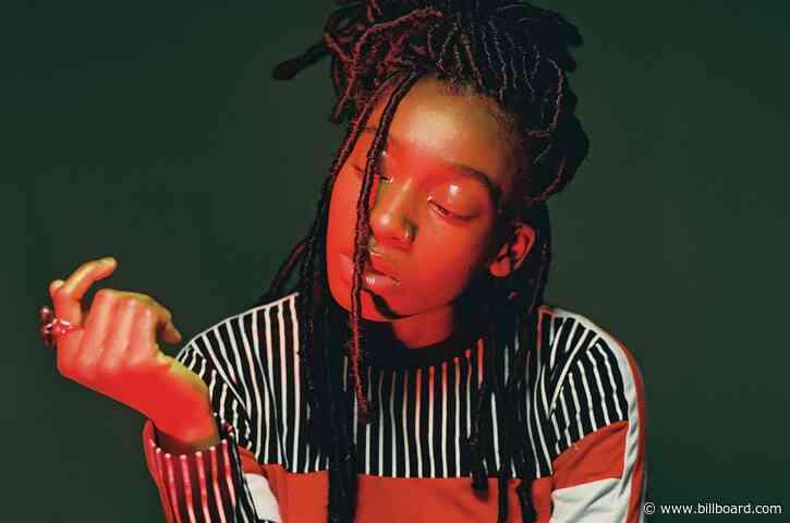 R&B/Hip-Hop Fresh Picks of the Week: Little Simz, IDK, Savannah Re & More