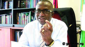 Ndoma-Egba: Ayade's defection a big gain for Cross River APC - Guardian