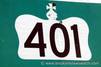 Plea deal expected in 2018 Prescott tour bus crash - brockvillenewswatch.com