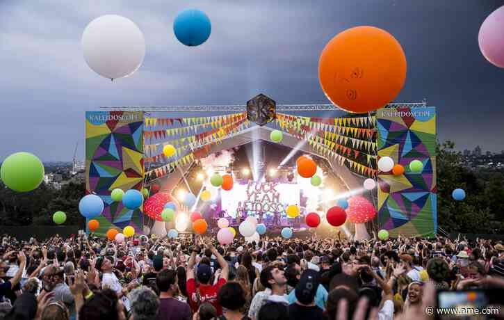 UK festivals call for urgent intervention as June 21 reopening delayed by a month