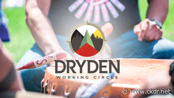 Dryden Honours Indigenous History Month, Peoples Day - ckdr.net