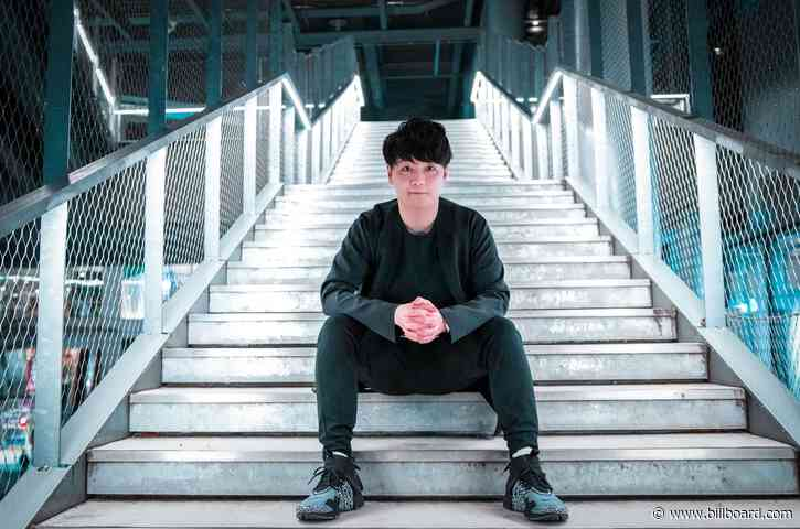 10 Things To Know About Tokyo's Electronic Scene: Producer Shingo Nakamura's Guide To The City