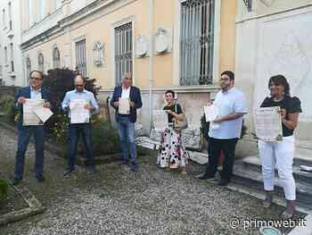 Legnago, presentato il cartellone dell'estate della Fondazione Fioroni - PrimoWeb