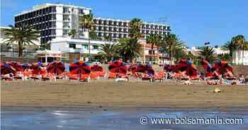 Canarias, el paraíso del teletrabajo que se dispara un 10% en seis meses - Bolsamania