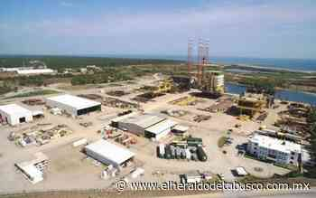 Descartan que alcaldía del PRD en Paraíso obstruya refinería - El Heraldo de Tabasco