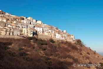 Covid 19, Rotondella (Matera) in zona gialla - TRM Radiotelevisione del Mezzogiorno