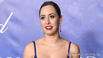 Jazmin Grace Grimaldi: Tochter von Fürst Albert teilt Bikini-Fotos | Royals - t-online