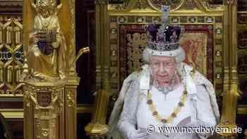"Die ""Windsor-AG"": So reich sind Englands Royals - Nordbayern.de"