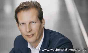 Transparenzregister: Trotz Corona wurde das Ehrenamt vom Bundestag gestärkt - Wochenblatt-Reporter