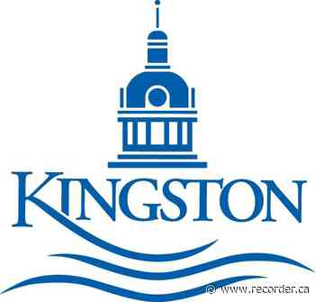Giveaway Day set for Saturday in Kingston - Brockville Recorder and Times