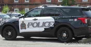 2 men arrested in Fort Erie homicide - Globalnews.ca