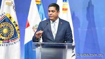 Presidente de Fedomu rechaza declaraciones regidor de Higüey - El Dia.com.do