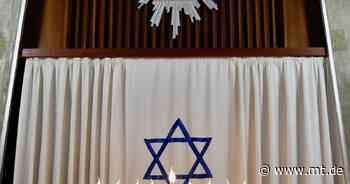 Zeit für Begegnungen: 750 Jahre jüdisches Leben in der Region - Mindener Tageblatt