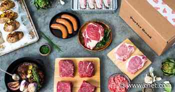 The best meat delivery for Fathers Day 2021: Snake River Farms, Omaha Steaks, Rastelli's and more     - CNET