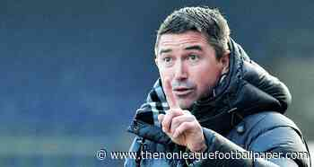 David Richardson: New boss Harry Kewell must bring stability to Barnet | The Non-League Football Paper - The Non-League Football Paper