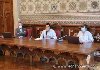 """""""La scuola si fa città"""", Legnano apre le consultazioni per rigenerare la città con 15 milioni di euro - LegnanoNews.it"""