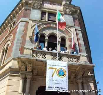 Legnano, Busto e Castellanza riuniti sotto la bandiera del Panathlon - Sempione News