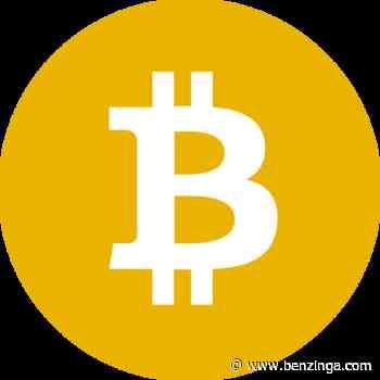 How to Buy Bitcoin SV (BSV) Right Now • Benzinga - Benzinga