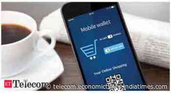 Mobile prepaid recharge facility on BBPS by August-end: RBI - ETTelecom.com