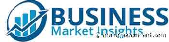 Australia Telecom Expense Management Market Scenario & Prominent Key Players Analysis 2021 to 2027 | Accenture plc, Calero Software, LLC, CGI Inc., CIMPL Inc. – The Manomet Current - The Manomet Current
