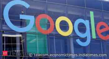 Google Workplace now open to everyone for seamless hybrid work - ETTelecom.com