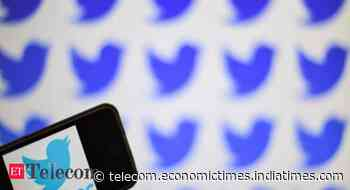 Nigeria's Twitter ban leaves some businesses in the lurch - ETTelecom.com