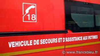Le corps d'un homme découvert dans le canal à Champigneulles - France Bleu