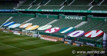 Gelebte Inklusion: Teilhabe im Sport - Werder Bremen