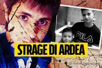"""Strage di Ardea, l'avvocato dei genitori: """"Ricevuta solidarietà da tutti, tranne che dal sindaco"""" - Fanpage.it"""