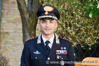 Strage di Ardea, il colonnello Roberti è a capo delle indagini - Cronache Maceratesi