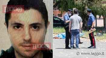 Ardea, il killer Andrea Pignani ha sparato con la pistola del padre: giallo sulla denuncia di smarrimento. La famiglia: «Non la trovavamo più» - leggo.it