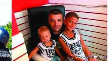 Tragedia di Ardea, David e Daniel: vittime per caso della follia - La Stampa