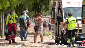 """Sparatoria di Ardea, le vittime colpite in una domenica di giugno con la libertà ritrovata. Ares: """"Soccorsi arrivati in 10 minuti"""" - La Stampa"""