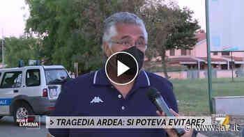 """Ardea, il sindaco Savarese: """"Non ricordo di aver firmato il TSO di Andrea Pignani"""" - La7"""
