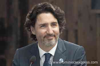 Canada donating 13M surplus COVID-19 vaccine doses to poor countries - Omineca Express
