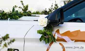 Schüsse bei türkischer Hochzeit in Backnang erinnern an Vorfälle in Waiblingen und Schorndorf - Rems-Murr-Kreis - Zeitungsverlag Waiblingen