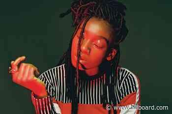 R&B/Hip-Hop Fresh Picks of the Week: Little Simz, IDK, Savannah Re & More - Billboard