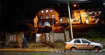 Tres muertos en Bariloche, que alcanzó los 373 decesos por coronavirus - El Cordillerano