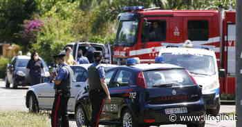 La tragedia di Ardea e il falso mito dell'Italia violenta - Il Foglio