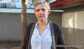 Saint-Jacques-de-la-Lande. Après la démission de Patrice Schoch, la maire Marie Ducamin réagit - maville.com