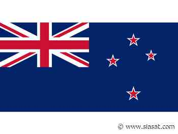 New Zealand govt crackdown on organized crime continues - The Siasat Daily