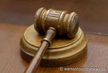 Metis Nation taking Alberta to court over consultation policy - CityNews Edmonton