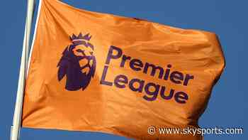 Premier League clubs report first fall in revenue amid coronavirus impact - Sky Sports
