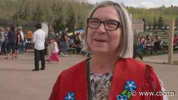 Métis Nation of Alberta says province abandoned draft consultation policy