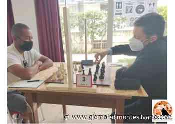 Montesilvano. Grandi maestri al 22° Festival Internazionale di Scacchi - Giornale di Montesilvano