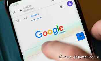 Fraud watchdog warns Google to screen online finance adverts for scams
