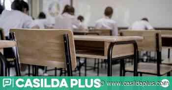 Cuáles son las localidades del departamento Caseros que vuelven a las escuelas - CasildaPlus