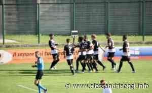 Calcio Serie D: il Derthona espugna il campo del Chieri e mette al sicuro la salvezza - Alessandria Oggi