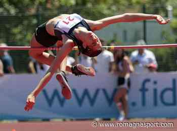 Atletica Imola Sacmi Avis: Un argento e tante conferme dai Campionati Italiani Under 23 a Grosseto. - romagnasport.com