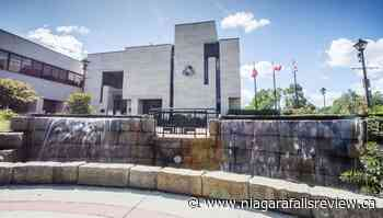 Integrity commissioner services cost Niagara Falls $100K over 12-month period - NiagaraFallsReview.ca